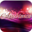 Ambiance Theme for Be Launcher icon