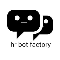 HR Bot Factory