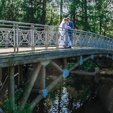 Wedding photographer Oleg Postolaka (LuckyPhotos). Photo of 06.01.2013