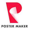 Poster Maker - Digital Business Banners Ad Filmize icon