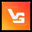 Virat Travels icon
