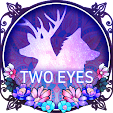 Two Eyes - .. file APK for Gaming PC/PS3/PS4 Smart TV