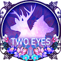 Two Eyes - Nonogram APK
