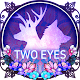 Two Eyes - Nonogram