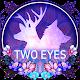 Two Eyes - Nonogram apk