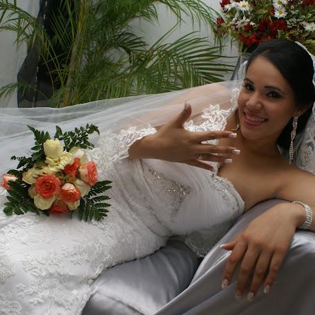 Fotógrafo de bodas kervin bracho (bracho). Foto del 22.05.2015