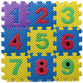 Tải Game Pixy Slide Puzzle