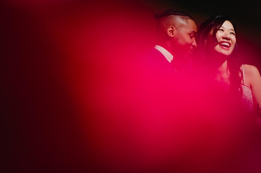 Wedding photographer Ken Pak (kenpak). Photo of 05.10.2019