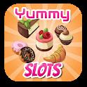 Yummy Slots Mania icon