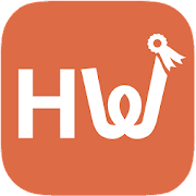 App HealthyWage: Lose Weight & Win APK for Windows Phone