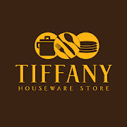 TIFFANY Houseware