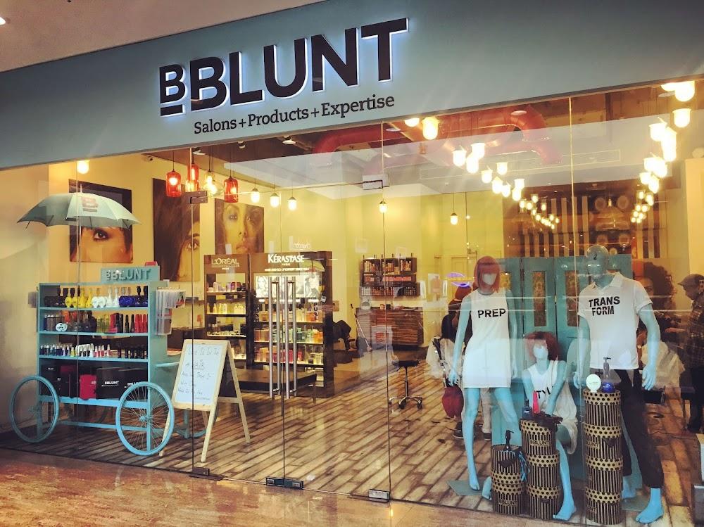 Top 5 Hair Salons In Mumbai Magicpin Blog
