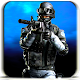 Grand Sniper Survival : Shooter Strike Force War for PC-Windows 7,8,10 and Mac