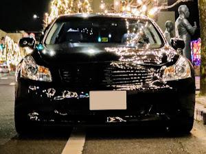 スカイライン PV36のカスタム事例画像 cohalunさんの2020年01月20日20:45の投稿