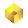 com.icandesignapp.all.gold