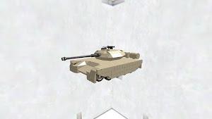 T-90S ビーシュマ