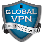 Global VPN-Free Vpn Proxy