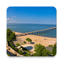 Burgas Wallpapers icon