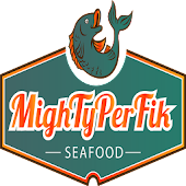 MightyPerfik Seafood