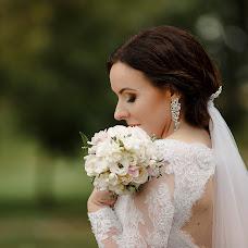 Wedding photographer Irma Urbaite (IRMAFOTO). Photo of 17.09.2017