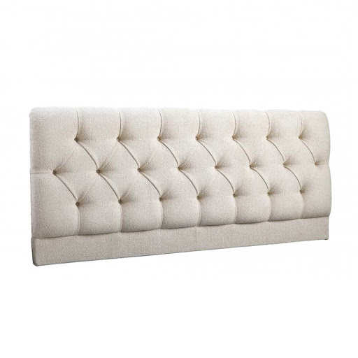 Stuart Jones Cloud Headboard