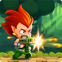 Brawler Stars - Monster Hunter Shooting Games 1.5