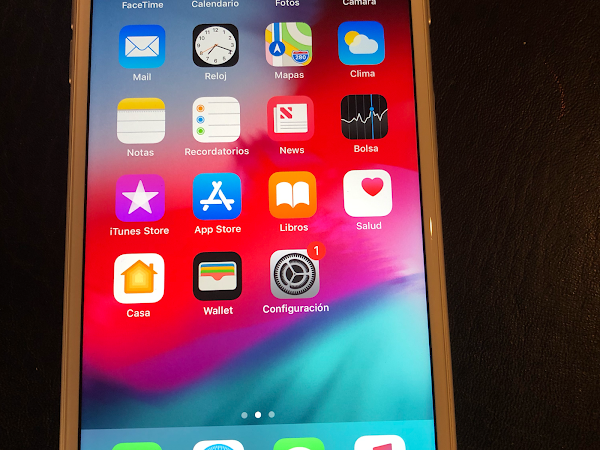 Calendario Ua.Iphone Repair Genius