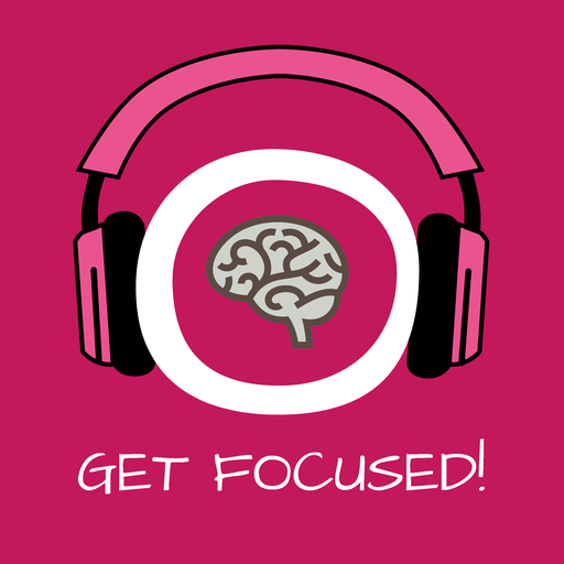 Get Focused! Hypnosis
