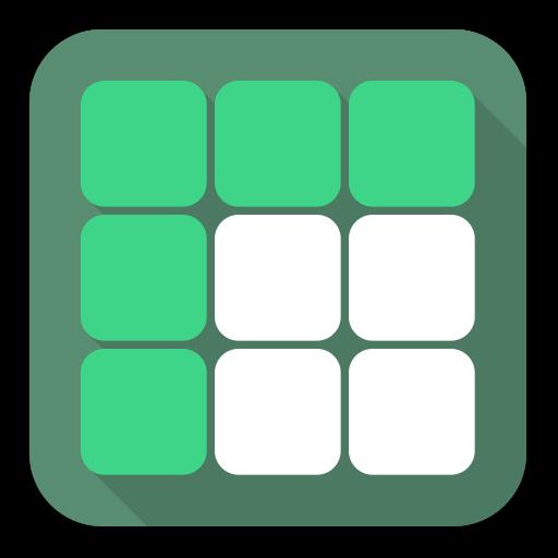 MATCHA - Puzzle game