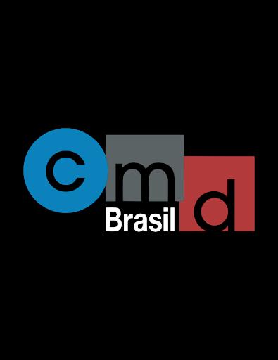 Cdm Brasil