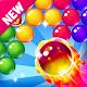 Bubble Blast Shoot Download for PC MAC