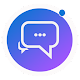 Download Chat ME - Free Chatting & Dating - Fnd New People For PC Windows and Mac