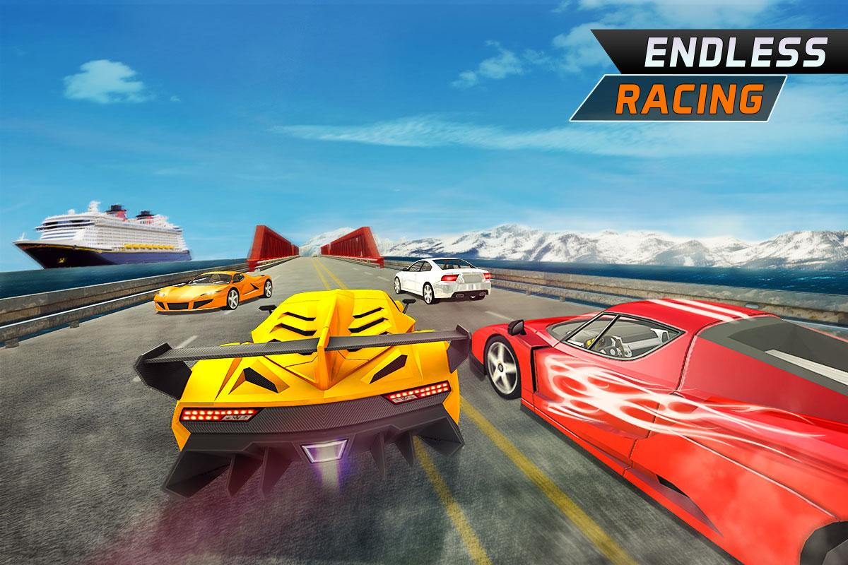 fast drift car racing game 2017 android apps on google play. Black Bedroom Furniture Sets. Home Design Ideas