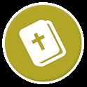 Inspiring Bible Verses icon