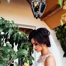 Wedding photographer Alena Ageeva (amataresy). Photo of 06.09.2017