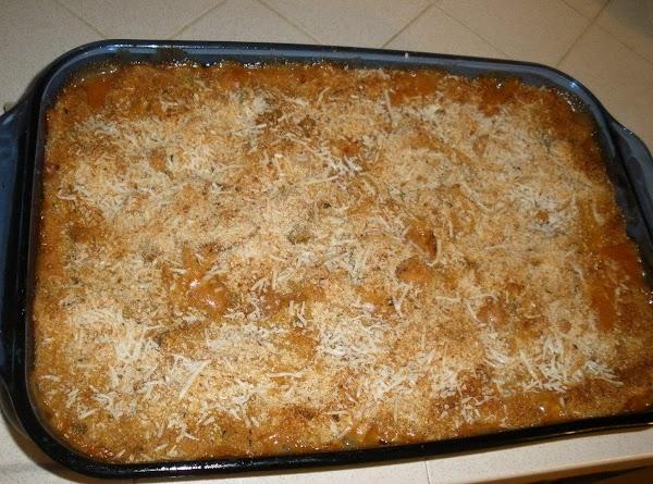 Chicken Bake Recipe