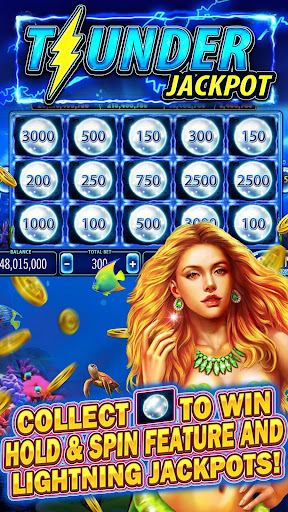 City of Dreams Slots - Free Slot Casino Games  screenshots 2