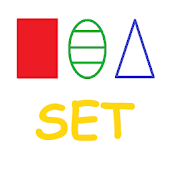 Set Io Android APK Download Free By CLAGU