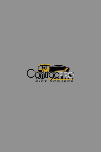 ContracPro