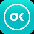 Okxe - Mua bán xe trực tuyến