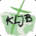 KLJB Ramsdorf icon