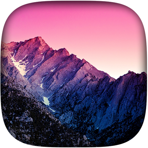 Mountain Wallpapers 4k UDH, Nature, Wonderful