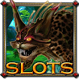 Casino Slot.. file APK for Gaming PC/PS3/PS4 Smart TV
