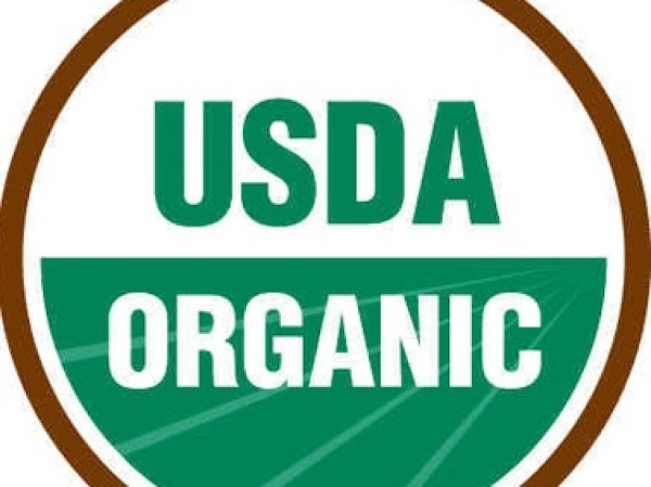 Eat organic, heal…anything. Diabetes, cancer, Parkinson's disease, infertility, obesity — there seems to be no...