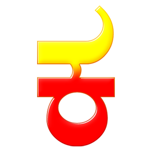 software di matchmaking Kannada