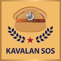 Kavalan SOS icon