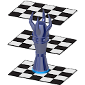 Future Chess icon