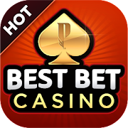 Best Bet Casino™