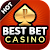 Best Bet Casino™ | Pechanga\'s Free Slots & Poker file APK for Gaming PC/PS3/PS4 Smart TV
