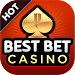 Best Bet Casino™ | Pechanga's Free Slots & Poker Icon